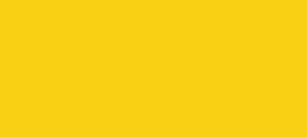 Somafel Railway Works Experts