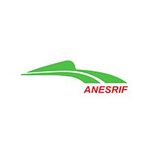 Anesrif