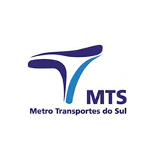 Metro Sul do Tejo